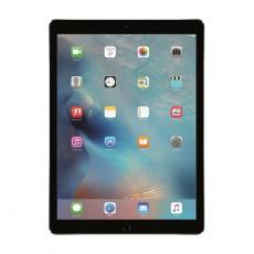 """Таблет iPad Pro 2017 10,5"""" - Wi-Fi 64GB"""