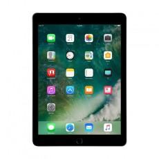 """Таблет iPad 9,7"""" - Wi-Fi"""