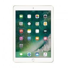 """Таблет iPad 9,7"""" - Wi-Fi + Celluar"""