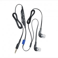 Слушалки с микрофон Nokia Headset WH-701 Stereo