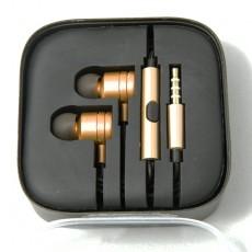 Слушалки универсални HF Metal