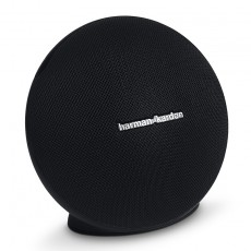 Безжична Bluetooth тонколона Harman Kardon Onyx Mini