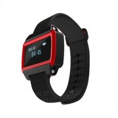 Smart часовник Remax RBW-W2