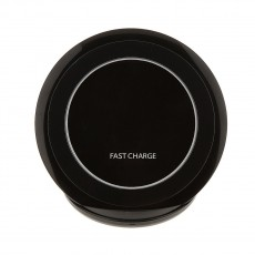 Wireless зарядно Fast Charge