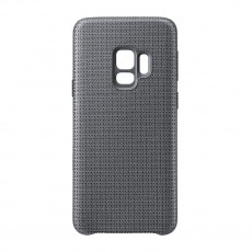 Калъф Оригинален Hyperknit Back Cover за Samsung Galaxy S9 Plus