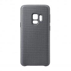 Калъф Оригинален Hyperknit Back Cover за Samsung Galaxy S9 Plus