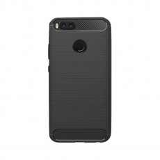Kалъф Xiaomi Mi A1 Rugged Soft Case