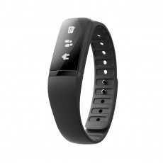 Lenovo G02 Fit Band