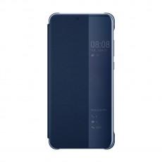 Калъф Оригинален Smart View Flip Cover за Huawei P20