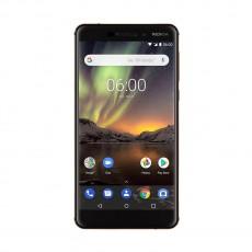 Nokia 6.1 (2018) 32GB