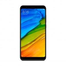 Xiaomi Redmi Note 5 AI 64GB