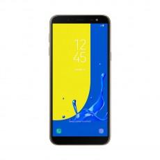 Samsung Galaxy J6 (2018) 32GB
