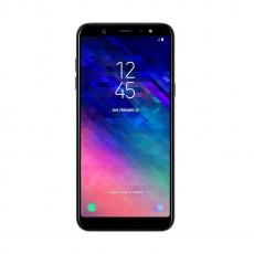 Samsung Galaxy A6 (2018) 32GB Dual Sim
