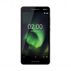 Nokia 2.1 (2018) Dual Sim