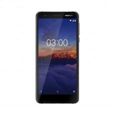 Nokia 3.1 (2018) Dual Sim