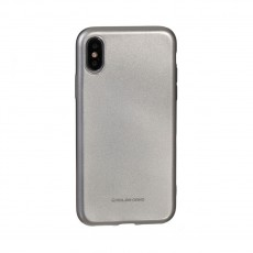 Калъф Molan Cano за Apple Iphone X