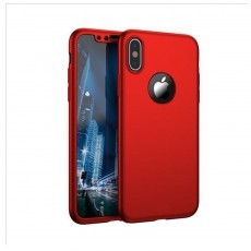 Joyroom 360 Cover за iPhone X