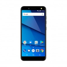 Blu Vivo One 16GB