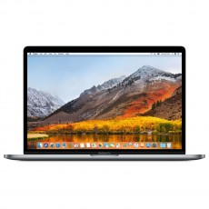 "Apple MacBook Pro 15"" 2018 - Intel Core i7 2,6GHz / 16GB / 512GB"
