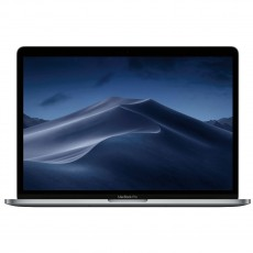 "Apple MacBook Pro Retina 13.3"" 256GB Space Gray (MPXT2)"