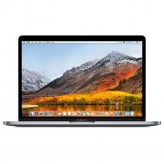 """Apple MacBook Pro Retina 13"""" 256GB (MR9U2)"""