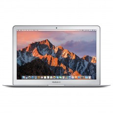 "Apple MacBook Air 13"" 128GB 1.8GHz (MQD32)"