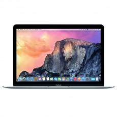 "Apple MacBook Air Retina 12"" 128GB 1.2GHz (MF865)"