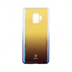 Калъф Samsung Galaxy S9 Baseus Glaze Case