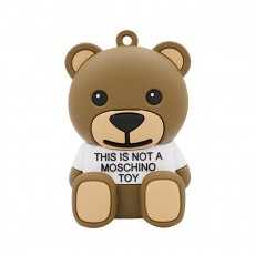 Power bank Moschino Teddy Bear 10000mAh