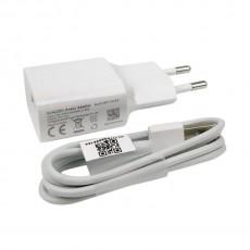 Зарядно Xiaomi M04-08EO 220V