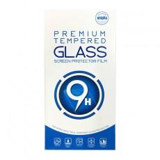 Стъклен протектор за Sony Xperia XZ