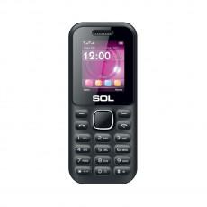 Sol B1802 Dual Sim