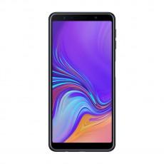 Samsung Galaxy A7 64GB Dual Sim