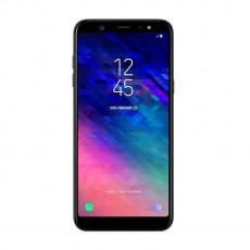 Samsung Galaxy A6 Plus (2018) 32GB Dual Sim