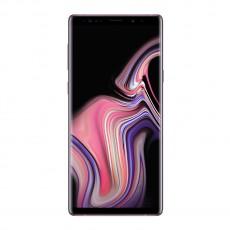 Samsung Galaxy Note 9 128GB Dual Sim