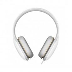 Xiaomi Слушалки Mi Headphones Comfort