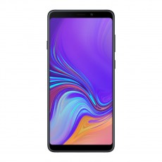 Samsung Galaxy A9 (2018) Dual Sim