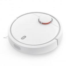 Xiaomi Прахосмукачка робот Mi Robot Vacuum