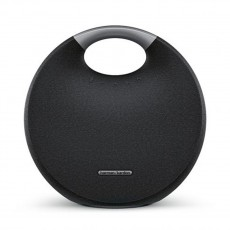 Безжична Bluetooth тонколона Harman Kardon Onyx Studio 5