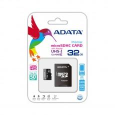 ADATA Micro SD 32GB class 10