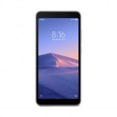 Xiaomi Redmi 6 64GB/3GB RAM