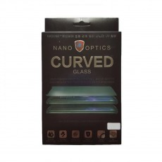 Стъклен протектор + uv лампа за Huawei Mate 20