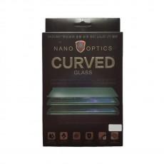 Стъклен протектор + uv лампа за Huawei Mate 20 Lite