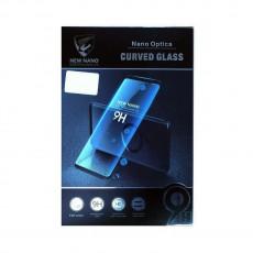 Стъклен протектор + uv лампа за Huawei Mate 20 Pro