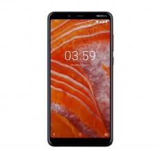 Nokia 3.1 Plus (2018) Dual Sim