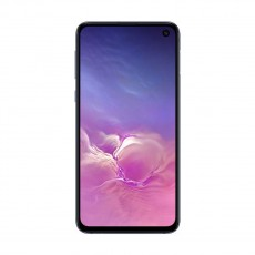 Samsung Galaxy S10e 256GB