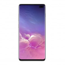 Samsung Galaxy S10 Plus 1TB