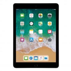 """Таблет iPad 2018 9,7"""" - Wi-Fi 128GB"""