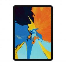 """Таблет iPad Pro 2018 11"""" - Wi-Fi 256GB"""