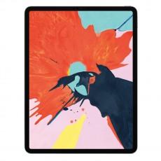 """Таблет iPad Pro 2018 12.9"""" - Wi-Fi 64GB"""
